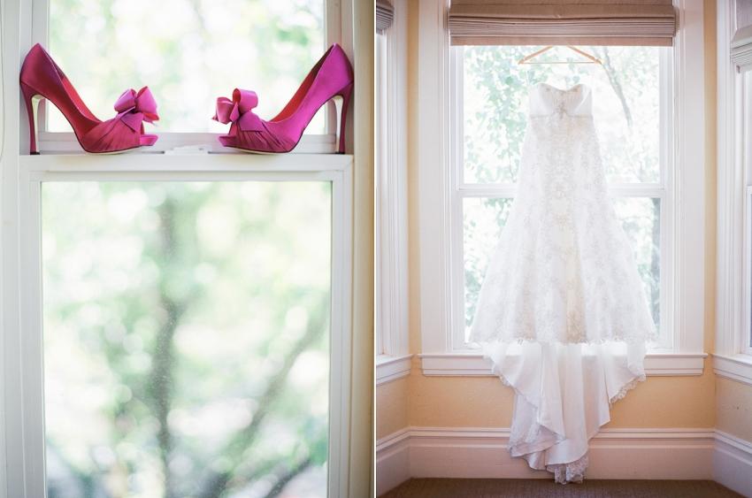 0002_Healdsburg_Trentadue_Wedding_AM_Lori_Paladino_Photography.jpg