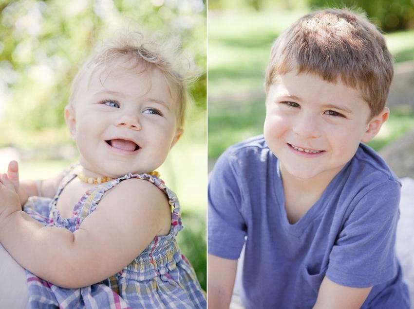 0002_mfamily_Napa_Family_Photographer.jpg