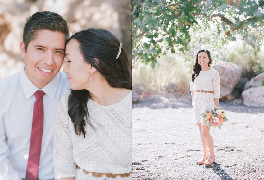 0003_Elopement_Photography_Chappellet_Winery_Napa.jpg