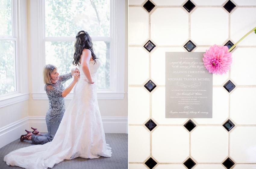 0003_Healdsburg_Trentadue_Wedding_AM_Lori_Paladino_Photography.jpg