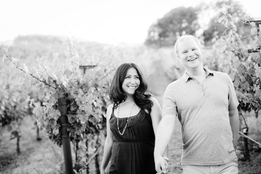 0003_Napa_Engagement_Session_Photography_KG.jpg