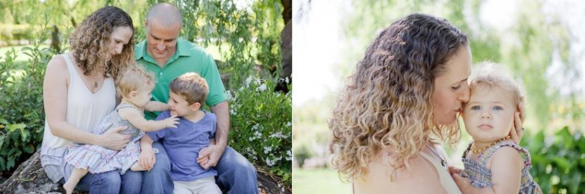 0003_mfamily_Napa_Family_Photographer.jpg