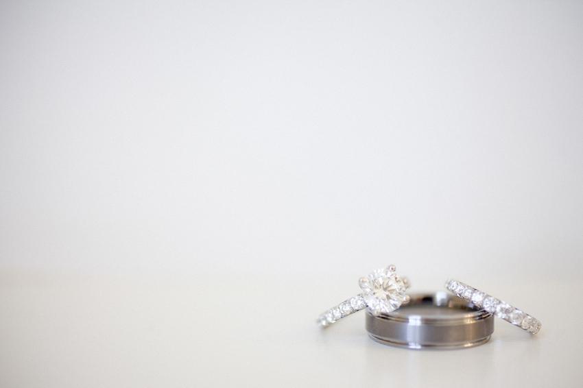 0004_Healdsburg_Trentadue_Wedding_AM_Lori_Paladino_Photography.jpg