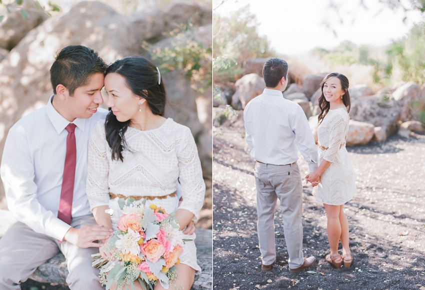 0005_Elopement_Photography_Chappellet_Winery_Napa.jpg
