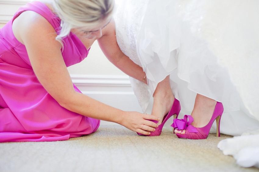 0005_Healdsburg_Trentadue_Wedding_AM_Lori_Paladino_Photography.jpg