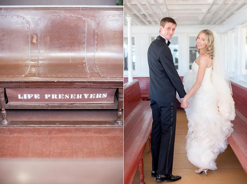 0005_KNw_St_Francis_Yacht_Club_Wedding_lpp.jpg