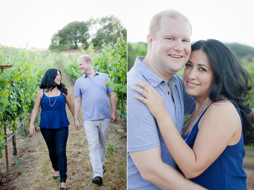 0005_Napa_Engagement_Session_Photography_KG.jpg
