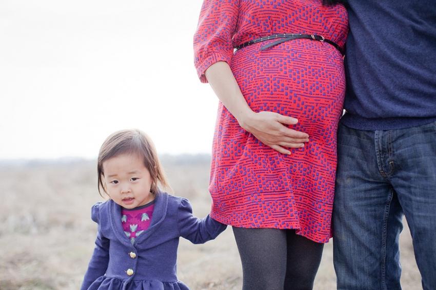 0005_Napa_Maternity_Photographer_Lori_Paladino_Photography_KFamily_blog.jpg