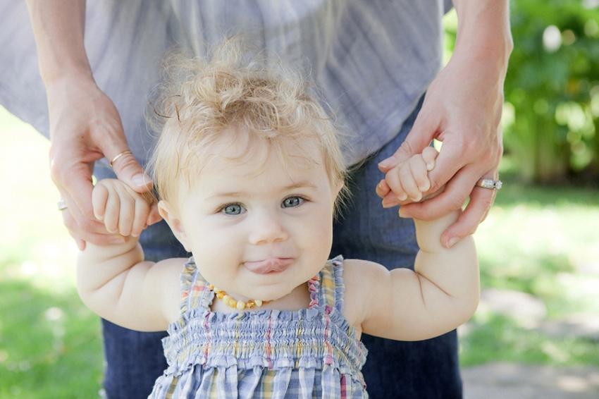 0005_mfamily_Napa_Family_Photographer.jpg