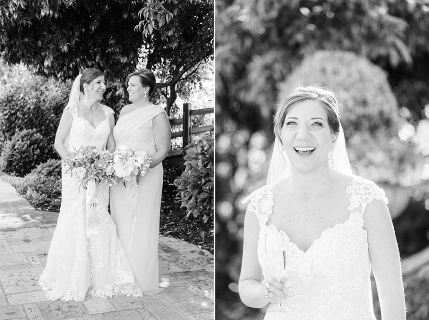 0006V.Sattui_Napa_Wedding_Photographer_LPP.jpeg