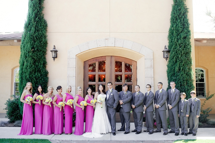 0006_Healdsburg_Trentadue_Wedding_AM_Lori_Paladino_Photography.jpg