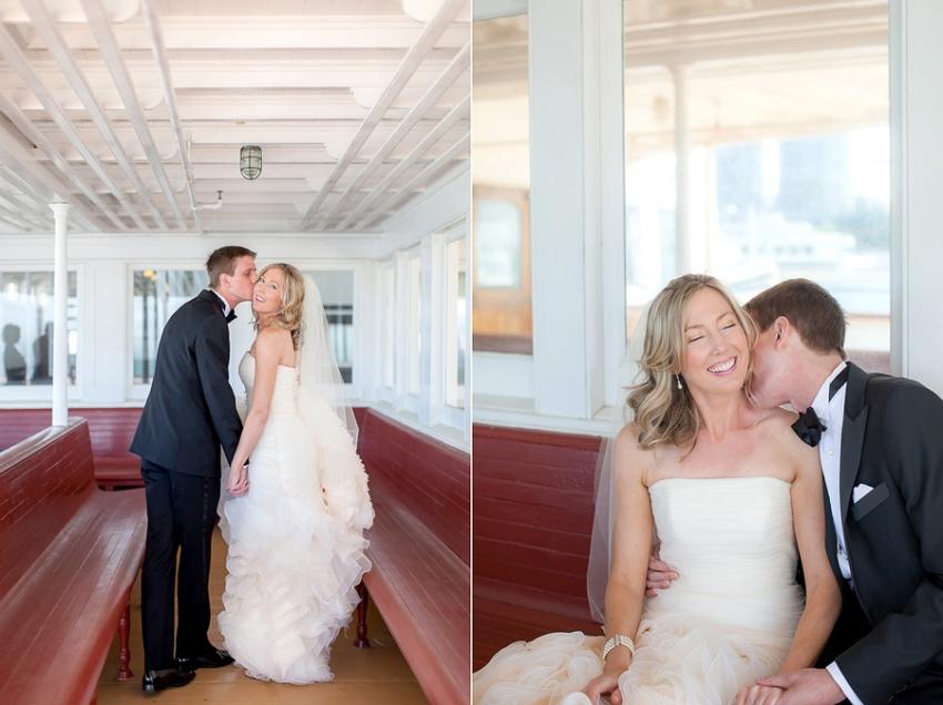 0006_KNw_St_Francis_Yacht_Club_Wedding_lpp.jpg