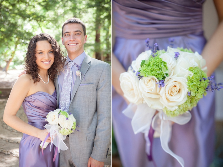 0006_Portola_Valley_Pres_Wedding.jpg