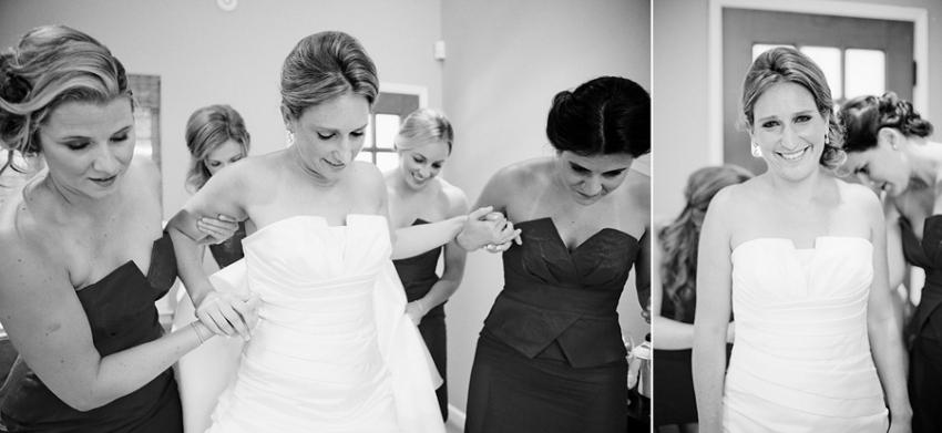 0006_Trentadue_Wedding_MN_LPP.jpg