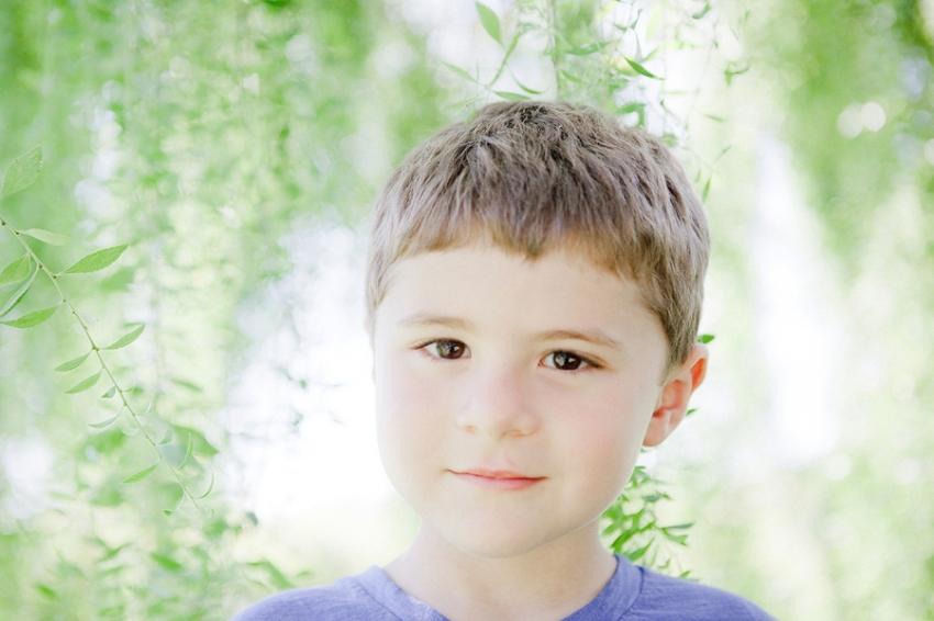 0006_mfamily_Napa_Family_Photographer.jpg