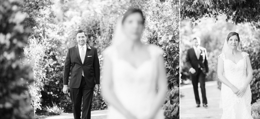 0007V.Sattui_Napa_Wedding_Photographer_LPP.jpeg
