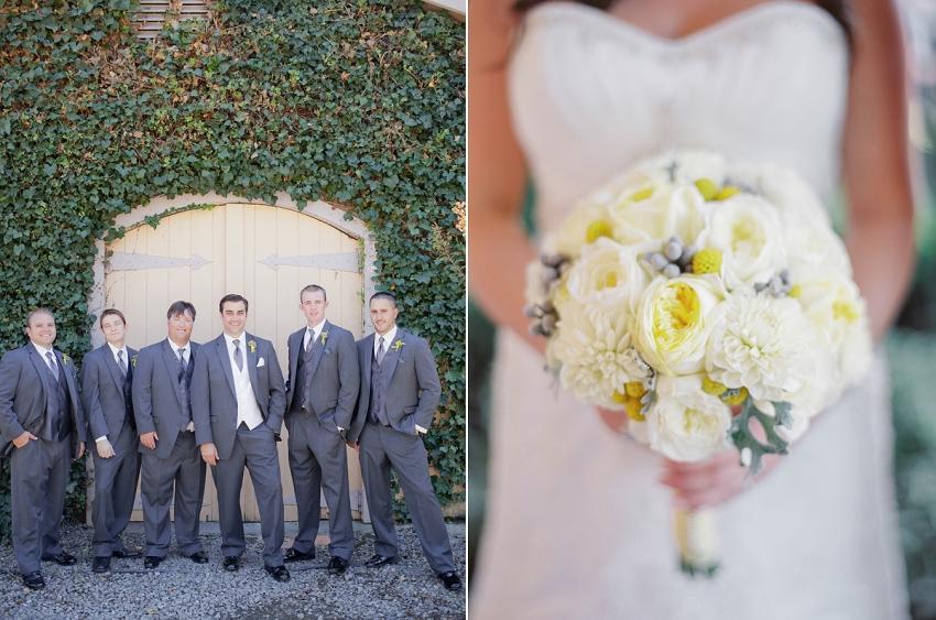 0007_Healdsburg_Trentadue_Wedding_AM_Lori_Paladino_Photography.jpg