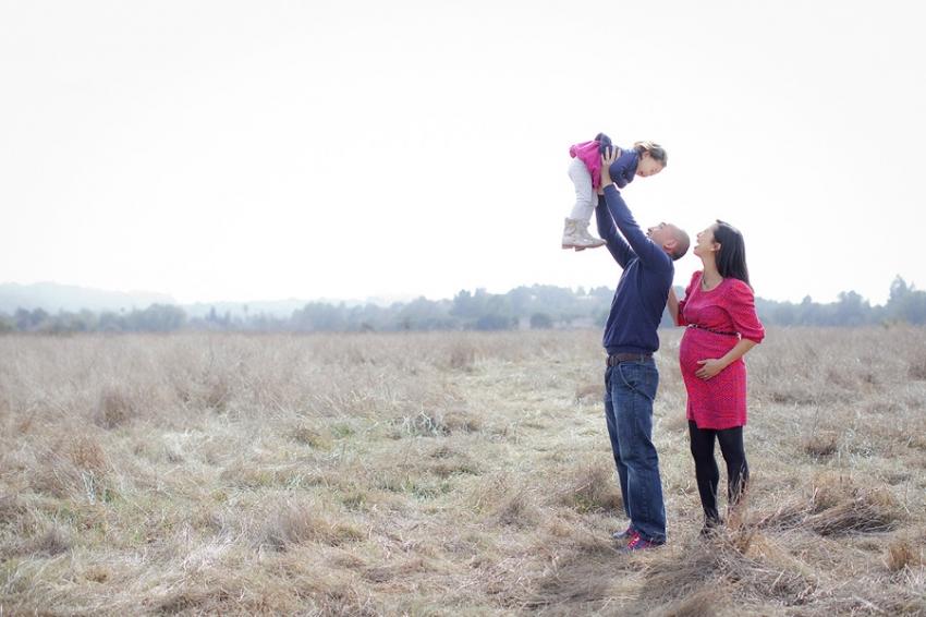 0007_Napa_Maternity_Photographer_Lori_Paladino_Photography_KFamily_blog.jpg
