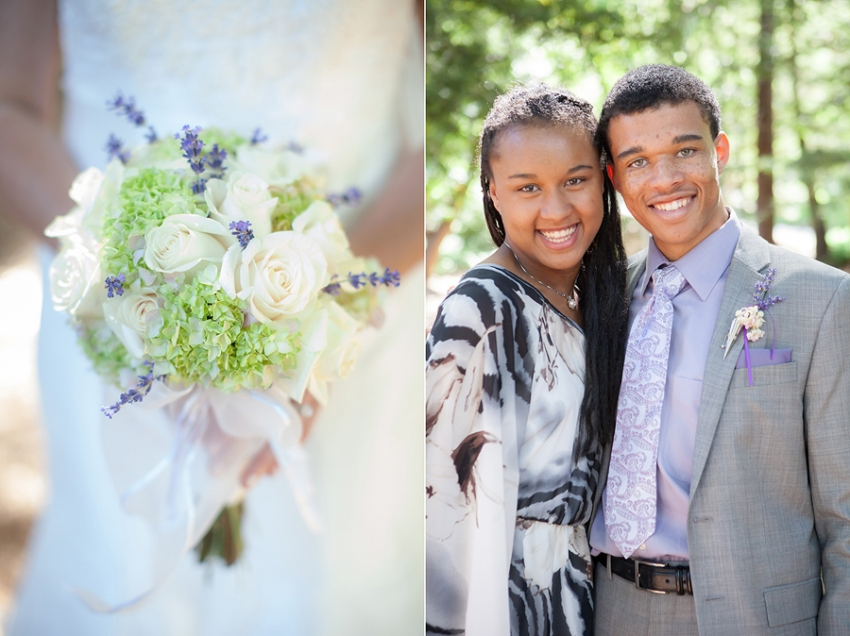 0007_Portola_Valley_Pres_Wedding.jpg