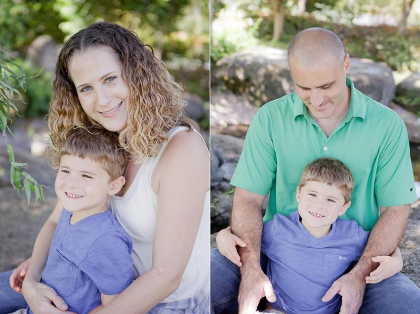 0007_mfamily_Napa_Family_Photographer.jpg