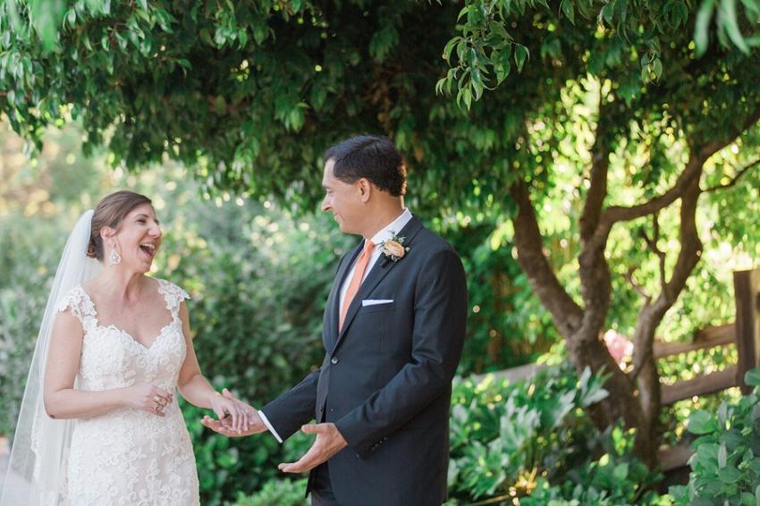 0008V.Sattui_Napa_Wedding_Photographer_LPP.jpeg
