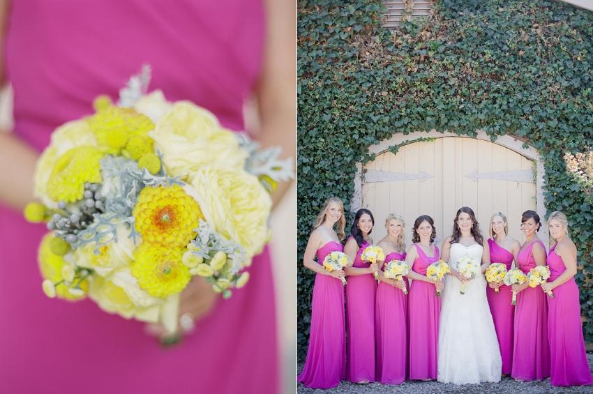 0008_Healdsburg_Trentadue_Wedding_AM_Lori_Paladino_Photography.jpg