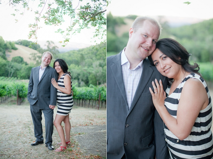 0008_Napa_Engagement_Session_Photography_KG.jpg