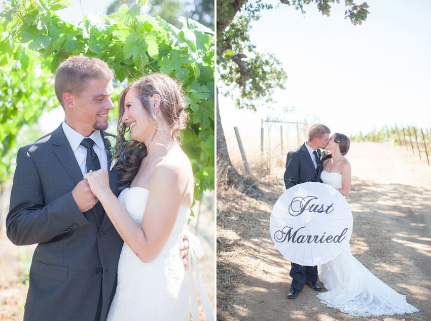 0008_SRw_MeritageResortandSpa_Napa_Wedding_Photographer_blog1.jpg