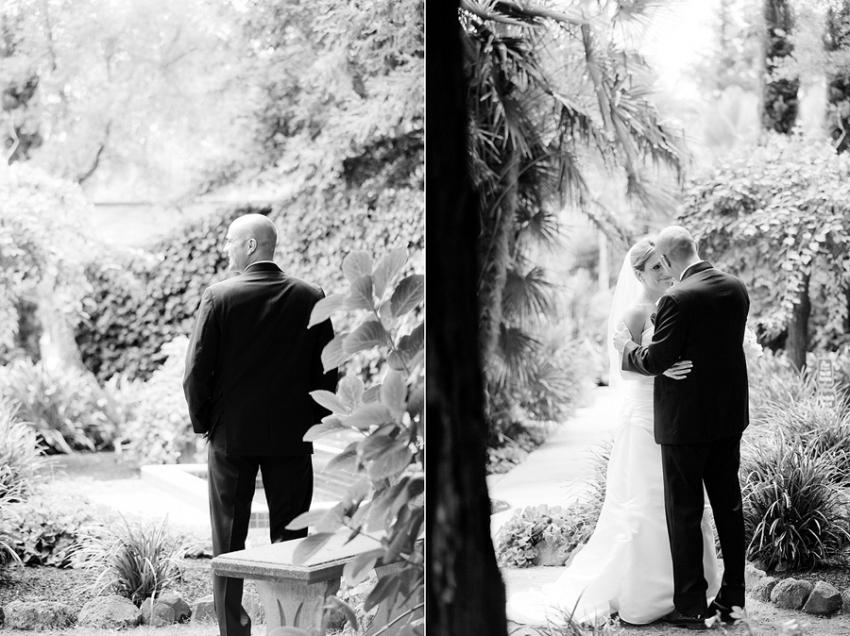 0008_Trentadue_Wedding_MN_LPP.jpg
