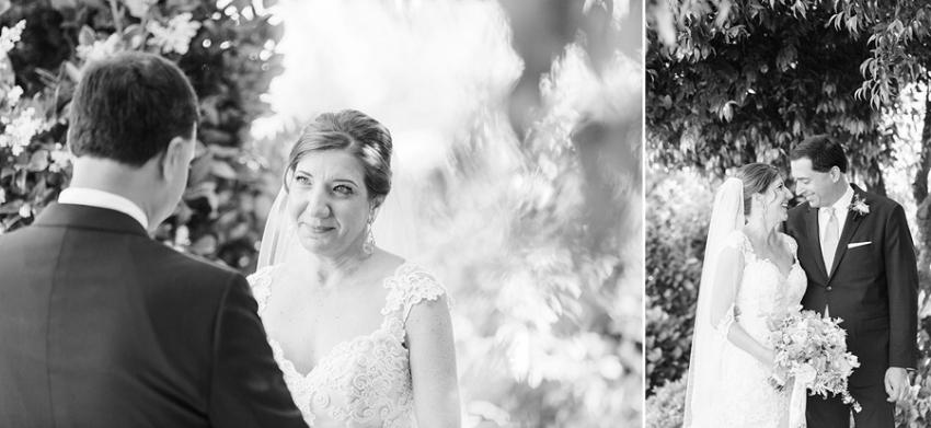 0009V.Sattui_Napa_Wedding_Photographer_LPP.jpeg