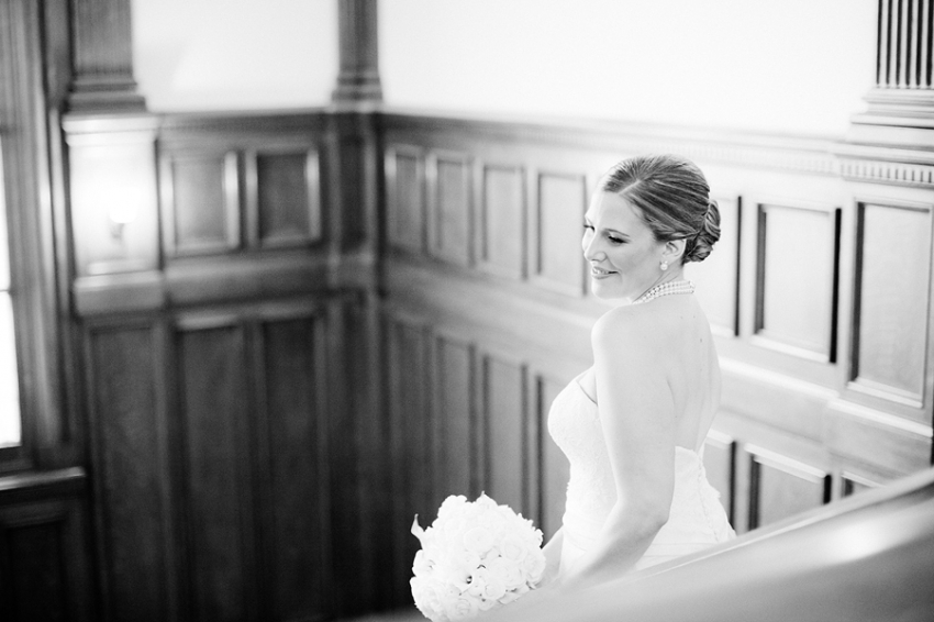 0009_Hamlin_Mansion_Wedding_San_Francisco_SA.jpg