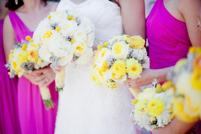 0009_Healdsburg_Trentadue_Wedding_AM_Lori_Paladino_Photography.jpg