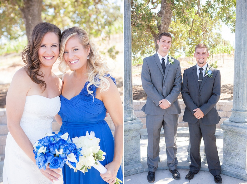 0009_SRw_MeritageResortandSpa_Napa_Wedding_Photographer_blog1.jpg