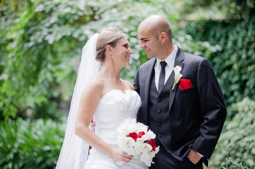 0009_Trentadue_Wedding_MN_LPP.jpg
