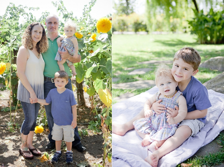 0009_mfamily_Napa_Family_Photographer.jpg