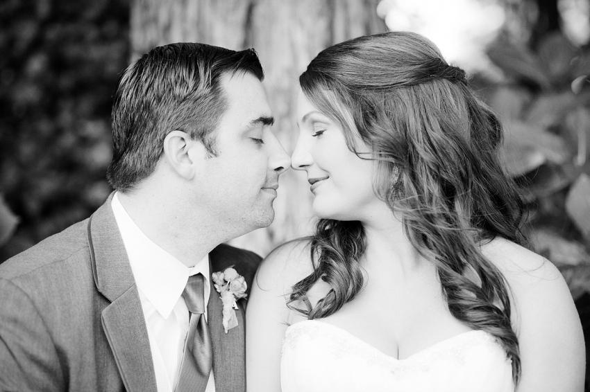0010_Healdsburg_Trentadue_Wedding_AM_Lori_Paladino_Photography.jpg