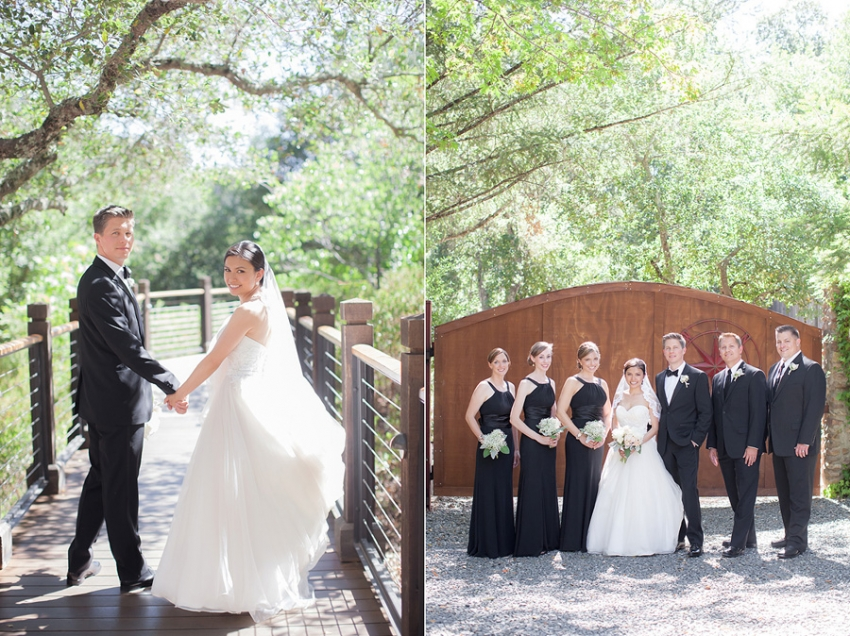 0010_TJw_CalistogaRanch_Napa_Wedding_blog.jpg