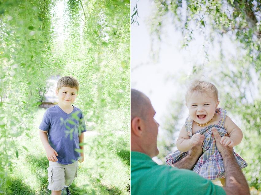 0010_mfamily_Napa_Family_Photographer.jpg
