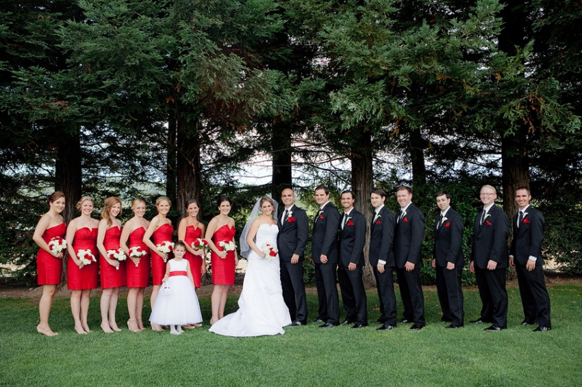 0011_Trentadue_Wedding_MN_LPP.jpg