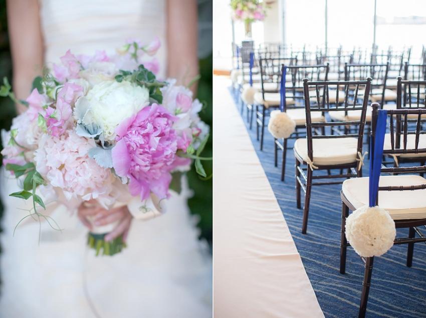 0012_KNw_St_Francis_Yacht_Club_Wedding_lpp.jpg