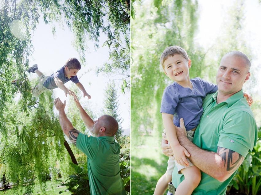 0012_mfamily_Napa_Family_Photographer.jpg