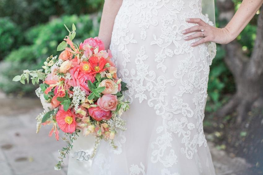 0013V.Sattui_Napa_Wedding_Photographer_LPP.jpeg