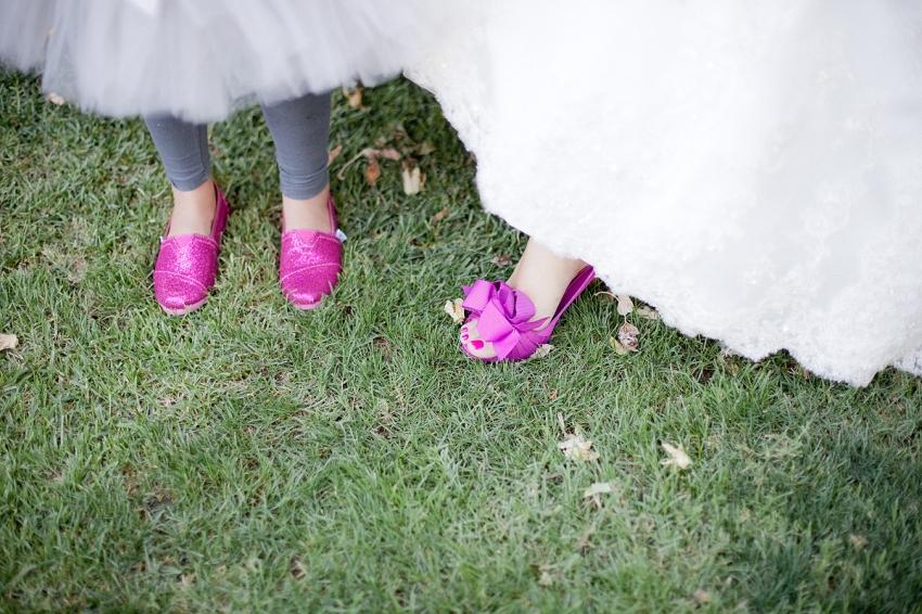0013_Healdsburg_Trentadue_Wedding_AM_Lori_Paladino_Photography.jpg