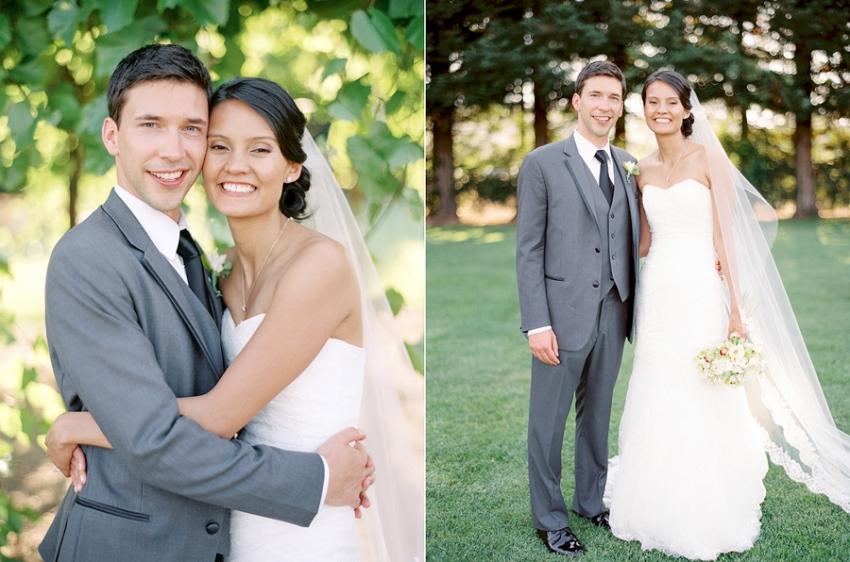 0013_MAw_film_Trentadue_Winery_Wedding.jpg