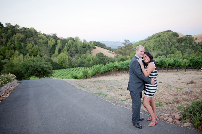 0013_Napa_Engagement_Session_Photography_KG.jpg