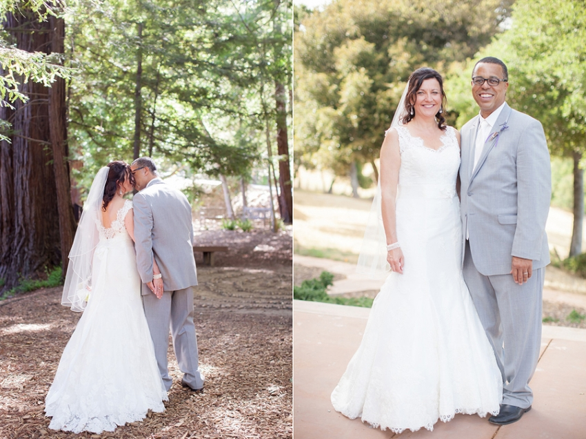 0013_Portola_Valley_Pres_Wedding.jpg