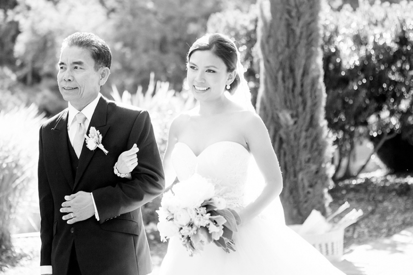 0013_TJw_CalistogaRanch_Napa_Wedding_blog.jpg