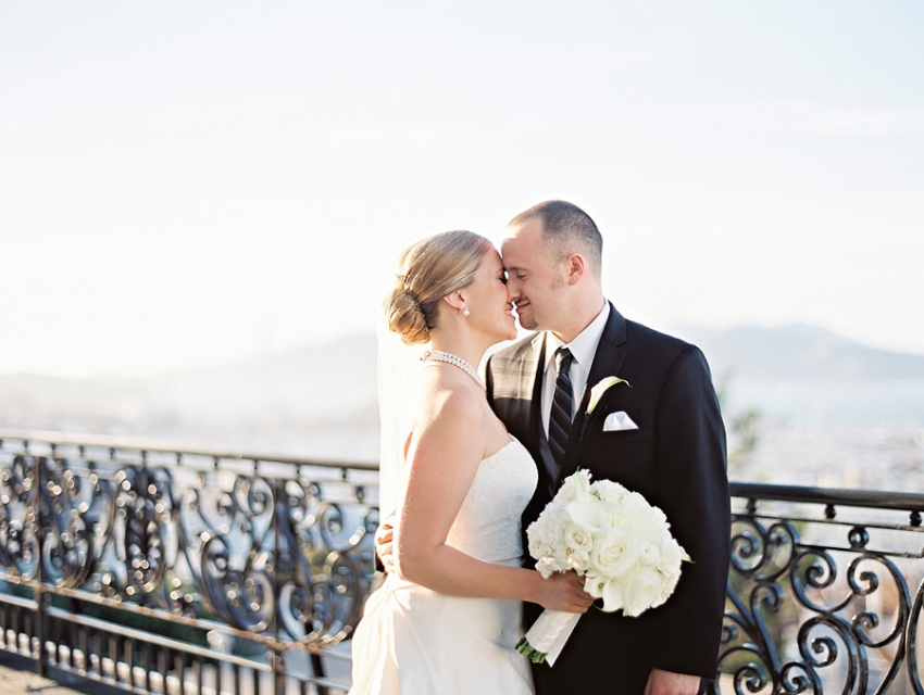 0014_Hamlin_Mansion_Wedding_San_Francisco_SA.jpg