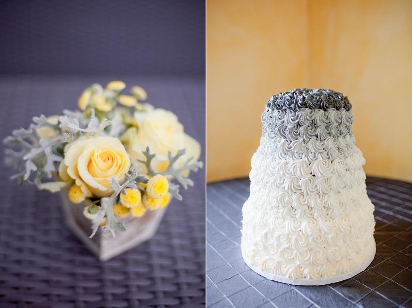 0014_Healdsburg_Trentadue_Wedding_AM_Lori_Paladino_Photography.jpg