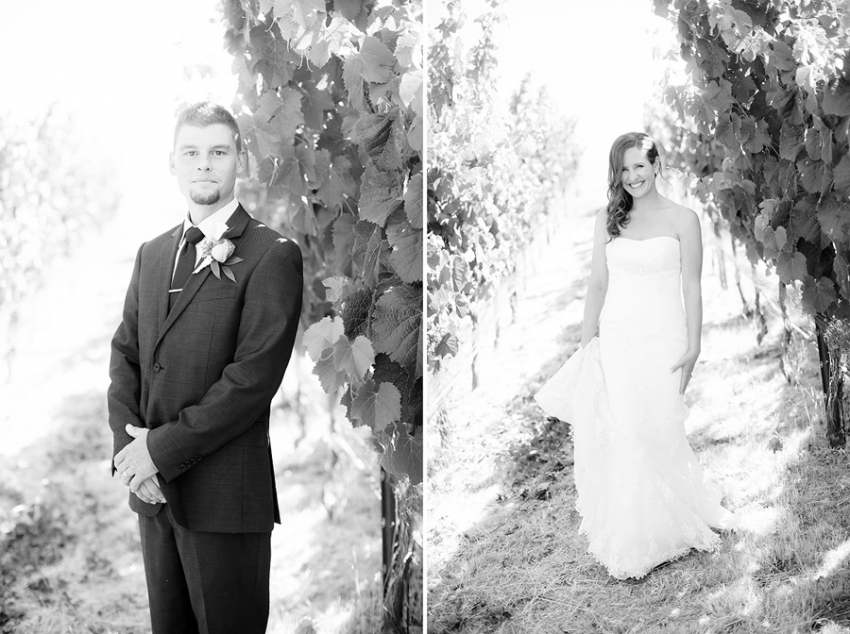 0014_SRw_MeritageResortandSpa_Napa_Wedding_Photographer_blog1.jpg